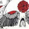 Allysen Callery – Mumblin' Sue