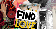 Find Love Here And Now? – Playlist