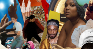 Top 30 Albums of 2019