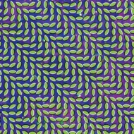 Animal Collective - Merriweather Post Pavilion (Domino)