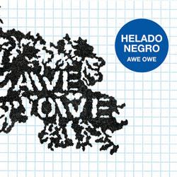 Helado Negro - Awe Owe