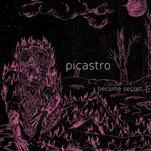 picastro-become-secret-300px